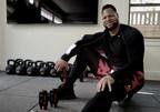 Super Bowl Champion Ndamukong Suh Joins Amp Human as Investor and ...