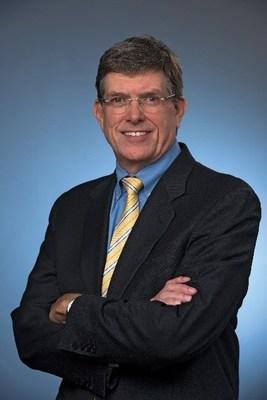 Robert S. Wetherbee
