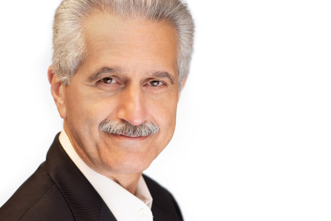 Emilio Amendola: Factors impacting the retail industry in recent years have
