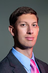 James Turoff Named Hershey General Counsel...