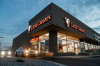 Little Caesars® Targets New Orleans For Continued Expansion,...