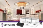 Senseon Core & Plus Electronic Access Control Systems Now...