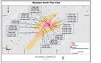 Galiano Gold Provides Miradani North Phase 3 Drilling Update...