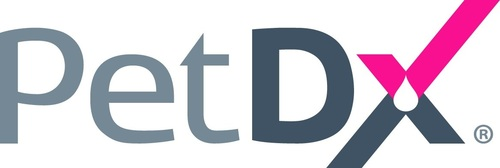 PetDx