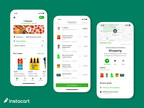 Instacart and 7-Eleven Expand Nationally, Unlocking Faster...