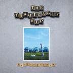 Welcome To Saskadelphia: The Tragically Hip Surprise Fans With New Album 'Saskadelphia' Out Friday May 21