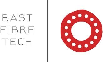 Bast Fibre Technology Inc. Logo (CNW Group/Bast Fiber Technologies Inc.)