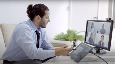ViewSonic Education Drawing Tablet Pen Display series ID1330