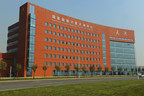 Intelligent technologies to spur Binhai high-quality growth...