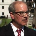 Recall of Rogue SF District Attorney Reaches Milestone...