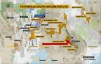 Fosterville South Expands Walhalla Gold Belt Project Footprint...