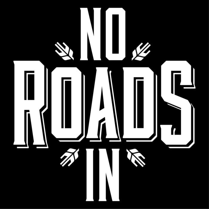 徽标没有道路(CNW集团/没有道路)