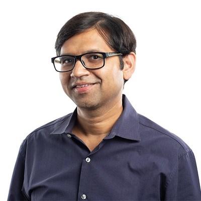 Manmohan Gupta, Co-founder of Nagarro, is proud to announce that the Nagarro family has crossed the 10,000-milestone.