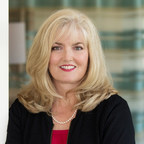 Kendall Pretzer Appointed CEO of Grace Hill...