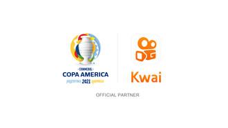 葵-赞助Copa América