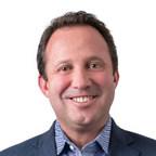 ConsejoSano Taps Value-Based Care Guru Phil Harker as Chief...