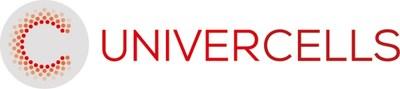 Univercells logo