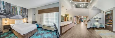 Clarion Pointe Wake Forest - Raleigh North