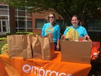 Embrace Home Loans Celebrates 38th Birthday with Return of...