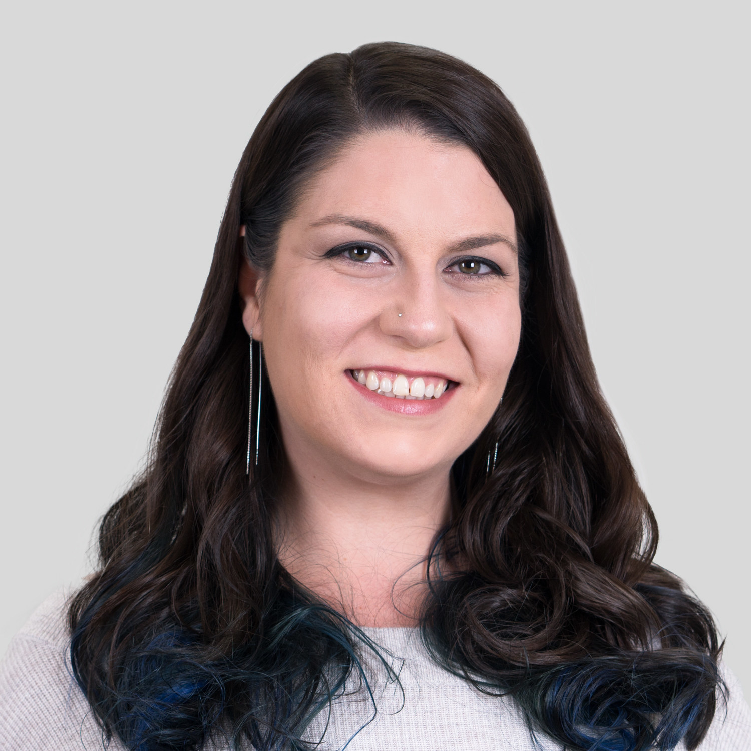 Paessler's Amanda Karkula featured on CRN's 2021 Women of the Channel list