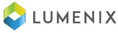 Lumenix Logo (CNW Group/Lumenix)