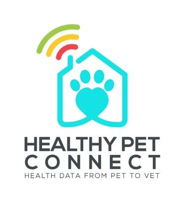 La aplicación Healthy Pet Connect aprovecha los datos de salud en el hogar (básculas, comederos y dispositivos portátiles) para combatir la obesidad y otras enfermedades de las mascotas.  Utiliza una aplicación gratuita que actúa como un diario interactivo de salud de las mascotas entre los padres y el veterinario.  Equipos y herramientas de control de la salud clínicamente probados disponibles basados en la guía veterinaria revisada por pares establecida a través de la suscripción para alertar, tratar y monitorear la obesidad y detectar otras enfermedades prevenibles de las mascotas.