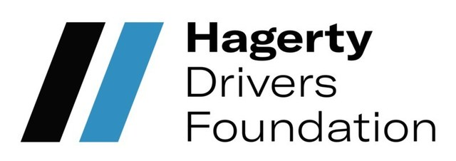 Hagerty Drivers Foundation (PRNewsfoto/Hagerty Drivers Foundation)
