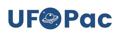 UFOPac.org