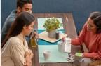 Las ventas de Amway alcanzaron los 8,5 mil millones de dólares en ...