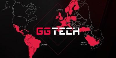 GG_Tech_Coverage