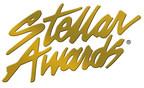 36th Anniversary Stellar Gospel Music Awards Nominations...