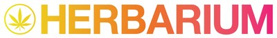 Herbarium logo (PRNewsfoto/Herbarium LA)