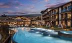 Aloha! AC Hotel By Marriott Maui Wailea Invites Travelers To An Effortless, Refined Island Escape