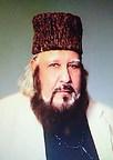 The Muslims of America Announce the Passing of El Sheikh Syed Mubarik Ali Shah Gillani