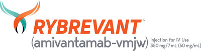 RYBREVANT™ (amivantamab-vmjw) Receives FDA Approval as the First Targeted Treatment for Patients with Non-Small Cell Lung Cancer with EGFR Exon 20 Insertion Mutations