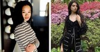 Pacsun x Fashion Scholarship Fund Announce Winners of its 2021 Gender-Neutral Design Competition