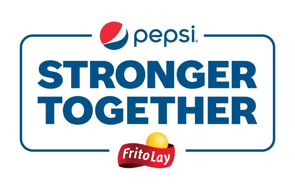 In collaboration with advocates and industry partners, PepsiCo invests more than $1MM to provide the Asian American community with resources, training and support.