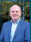 XTM Appoints Finance Executive Randy Khalaf to Board of Directors
