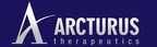 Arcturus Therapeutics to Receive Up to $3 Million from Cystic Fibrosis Foundation Therapeutics to Advance a Novel LUNAR-Formulated mRNA CFTR Therapeutic