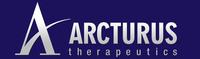 Arcturus Therapeutics Logo. (PRNewsFoto/Arcturus Therapeutics)