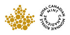 Royal Canadian Mint Reports Profits and Performance for Q1 2021...