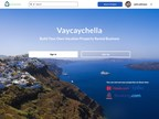 WSGF Highlights Cryptocurrency Component Of New Vaycaychella App To Improve Vacation Rental Property Purchase Finance Accessibility For $1.6 Trillion Travel Industry