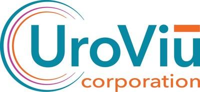 UroViu logo