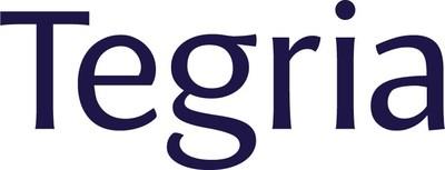 Tegria Canada logo (CNW Group/Tegria Canada)