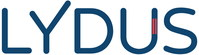 Lydus Medical Logo