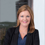 Equifax Announces Lisa M. Nelson as President of Equifax...