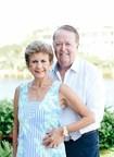 Jim Dunn, Founder of J.R. Dunn Jewelers Passes Away at 78