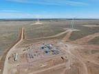 Pattern Energy and Uniper Sign Long-Term Power Purchase Agreement ...