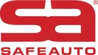 SafeAuto Partners with Hugo to Offer Cost-Effective,...
