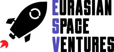 Eurasian Space Ventures Logo